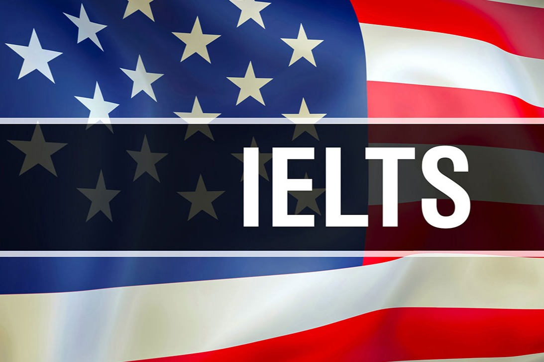 Introduction to IELTS