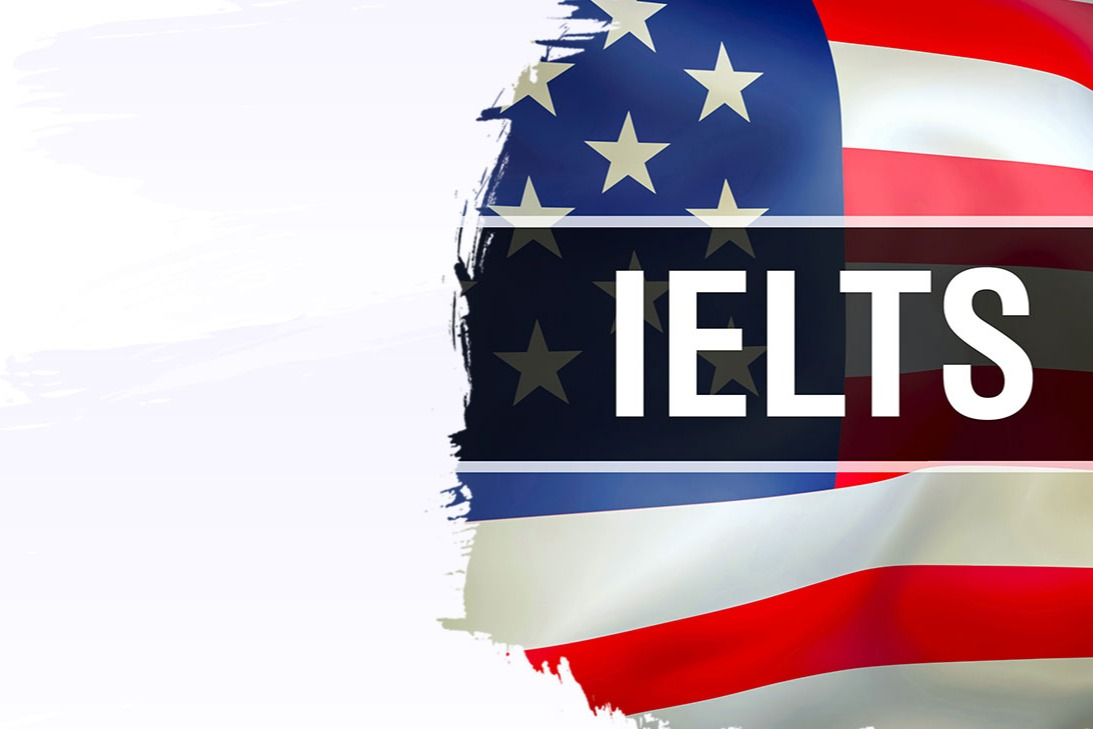 Introduction to IELTS, Part 2 out of 4