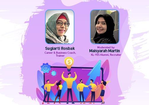 Digital iLearn@america: Managing Social and Human Capital - Session 1