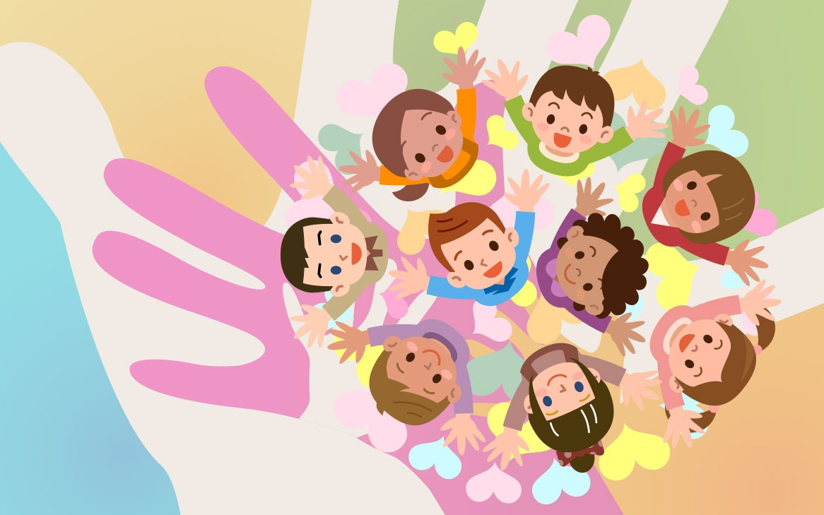 Easter Weekend: BookSTech: Educational Corner of Fun!