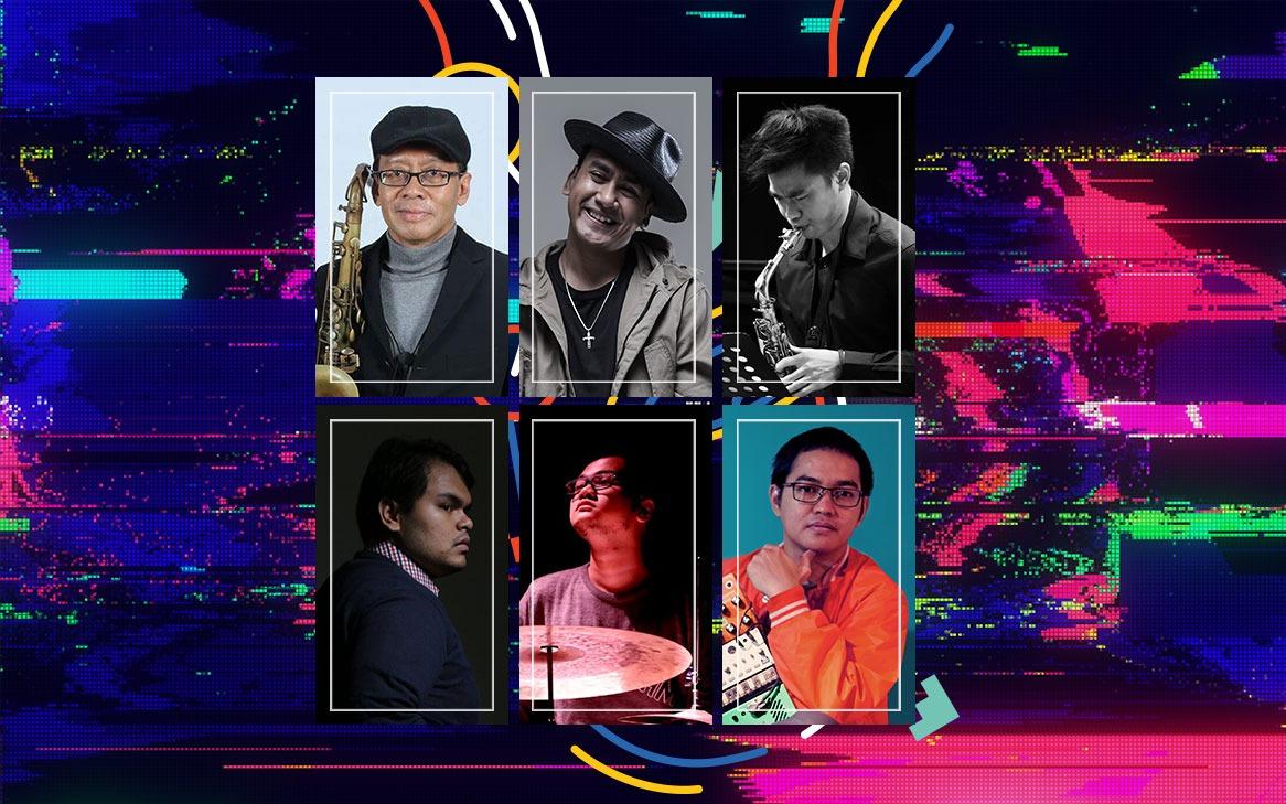 International Jazz Day: A Unique Noise