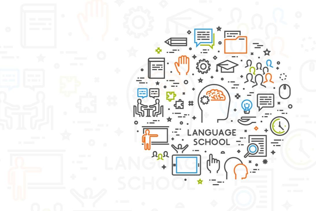 United in Languages