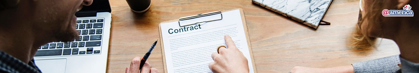 Contracts 101 in Global Perspectives