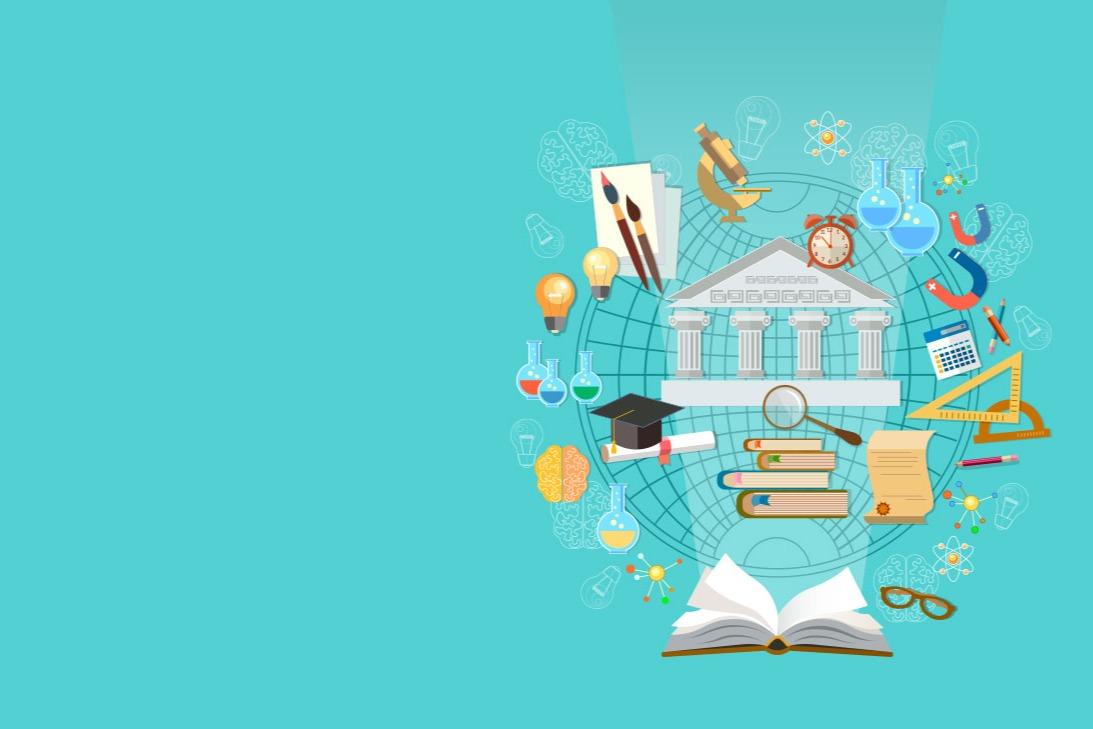 Understanding the U.S. University & Community College Systems