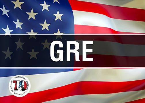 iLearn@america: GRE Prep Course
