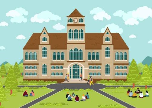 Understanding the U.S. University Ranking System