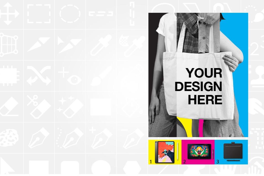 @america 9th Anniversary Design Competition