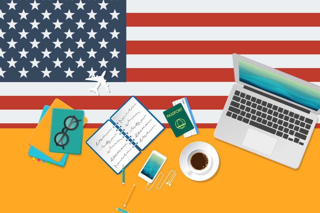 Chat with U.S. Alumni