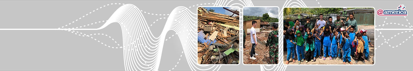 Post-Disaster Management: Rehab, Recover, Reconstruct