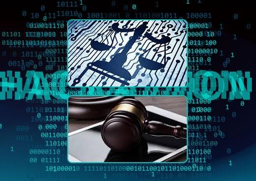 @america Hackathon: Legal Technology ''What's a Hackathon?''