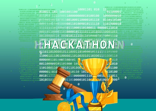@america Hackathon: Legal Technology ''Awards Ceremony: Legal Innovation in An Evolving Legal Ecosystem''
