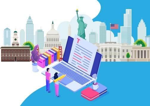 U.S. Essay Clinic