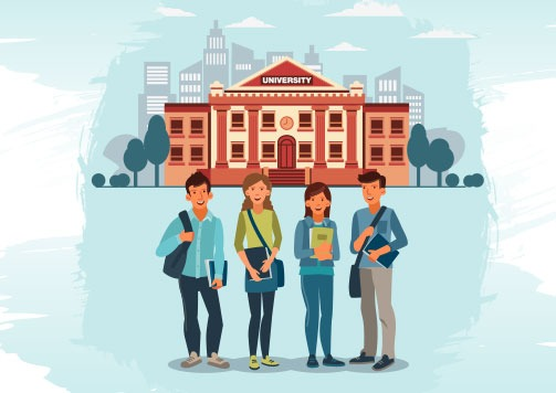 EducationUSA @america Advisee Meetup