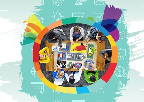 Global Entrepreneurship Week: All About the Brand
