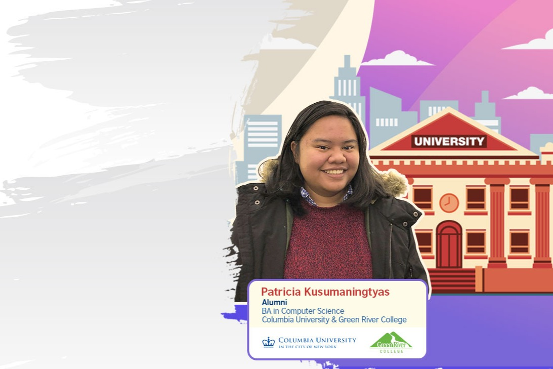 From 2-Year Community Colleges to U.S. Universities. Is this Pathway for You?
