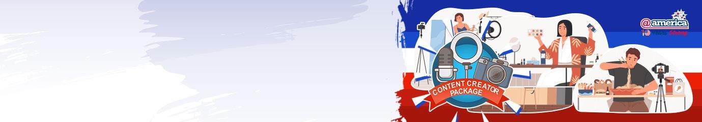 American Independence #FreeToBeUS
