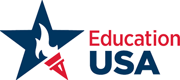 About EducationUSA
