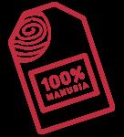 100p Manusia