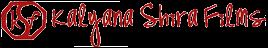 Kalyana Shire Films